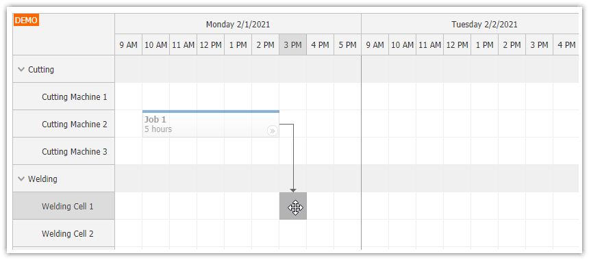 asp.net-core-production-workflow-scheduling-linked-task.png