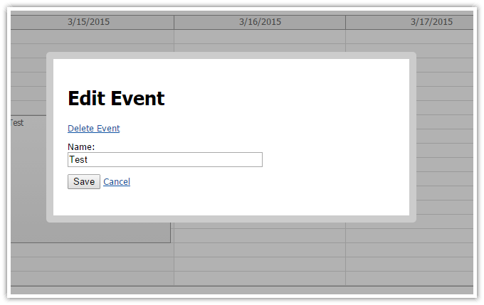 angularjs-event-calendar-edit-modal-dialog.png