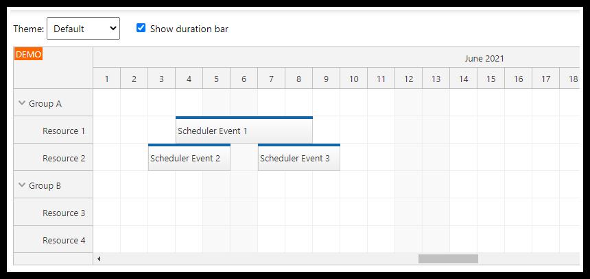 angular-scheduler-default-css-theme.png