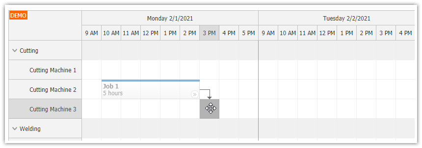 asp.net-core-production-workflow-scheduling-drag-hint.png