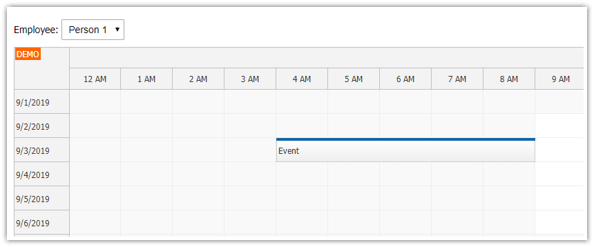 javascript-html5-timesheet-loading-event-data-php-mysql.png