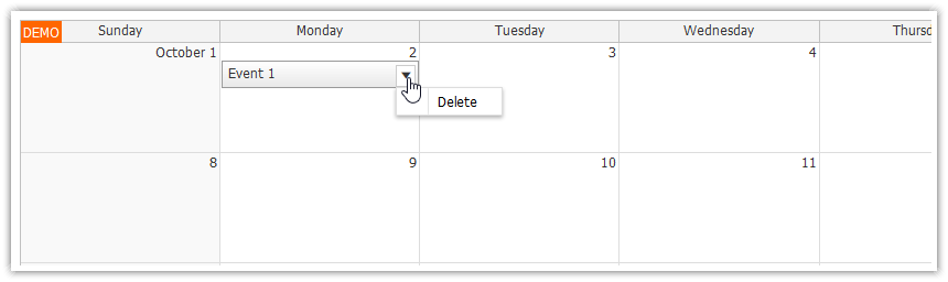 html5-javascript-monthly-event-calendar-spring-boot-java-delete-context-menu.png