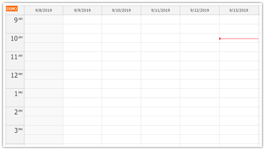 angular-appointment-calendar-php-mysql-week-view.png
