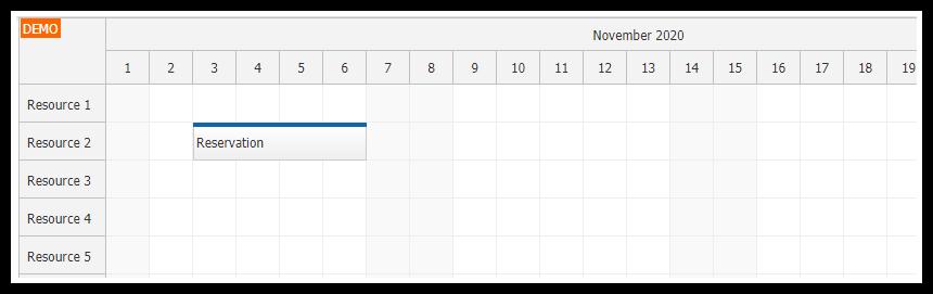html5-javascript-scheduler-spring-boot-java-reservations.png
