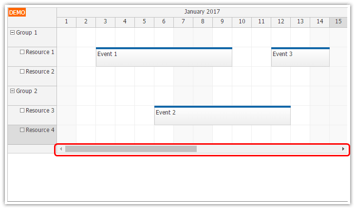 angular2-scheduler-full-screen-100-pct-max.png