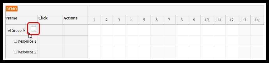 angular-scheduler-row-header-actions-context-menu-area.png