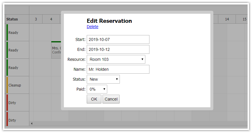 asp.net-hotel-room-booking-tutorial-sql-server-reservation-edit.png