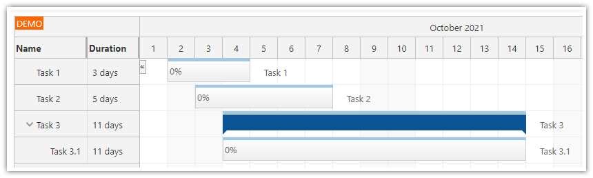 html5-javascript-gantt-chart-task-hierarchy.png