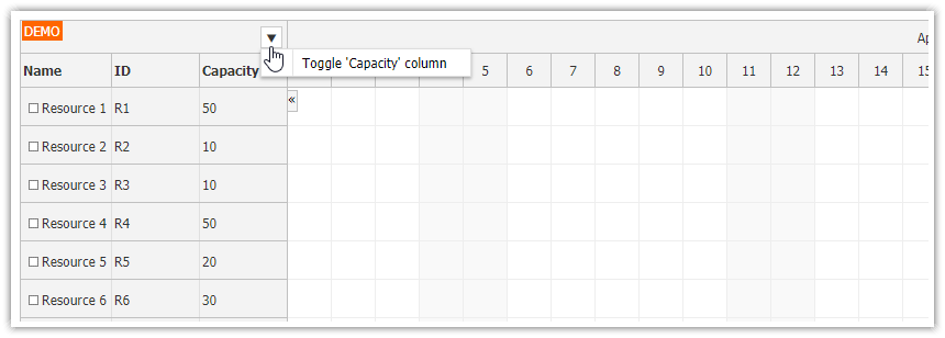 javascript-scheduler-show-hide-columns-toggle.png