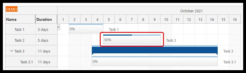 html5-javascript-gantt-chart-php-task-progress-bar-complete.png