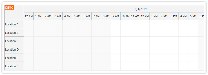 react-scheduler-typescript-reservation-locations.png