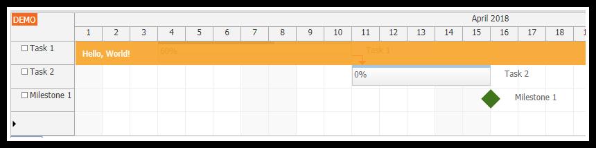 vue-js-gantt-chart-component-hello-world.png
