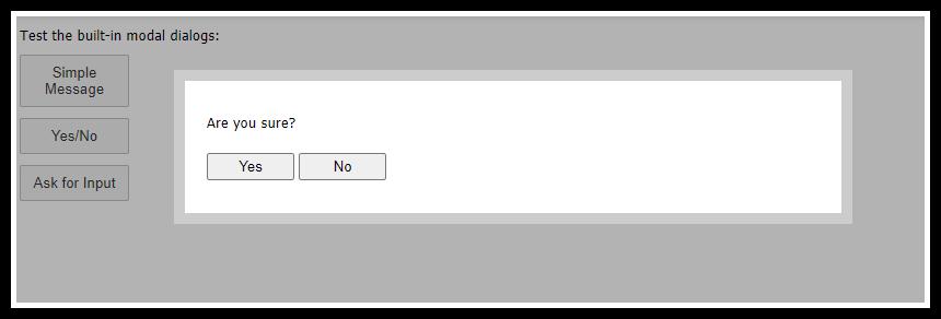 daypilot-modal-angular-confirm.png