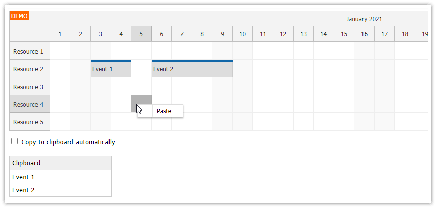 angular-scheduler-event-paste-multiple-events-context-menu.png