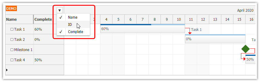 javascript-gantt-chart-show-hide-columns-icon.png