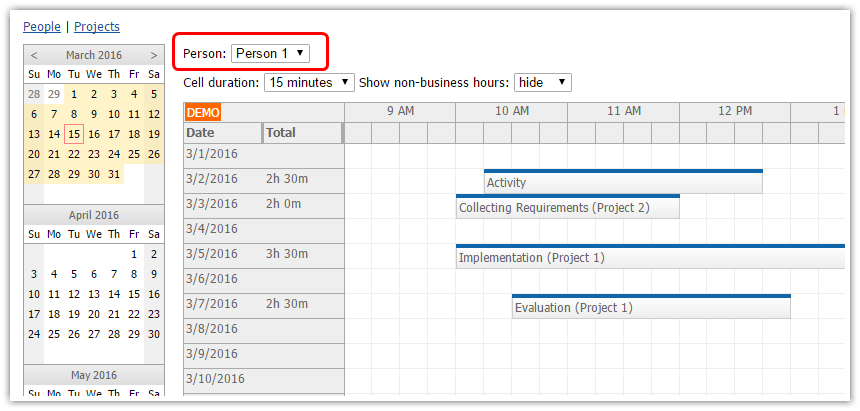 angularjs-timesheet-javascript-php-person-filter.png