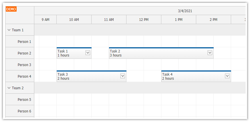 react-work-order-planning-system-php-mysql-schedule-grid.png
