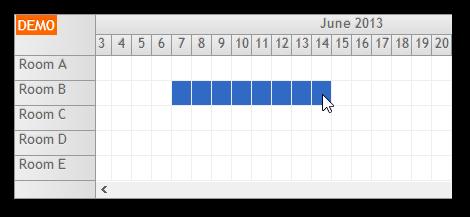 event-scheduler-asp.net-mvc-create.png