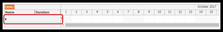 html5-javascript-gantt-chart-spring-boot-java-new-task-row.png