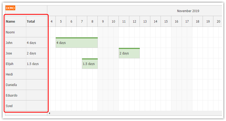 angular-annual-leave-scheduling-application-asp.net-core-employee-totals.png