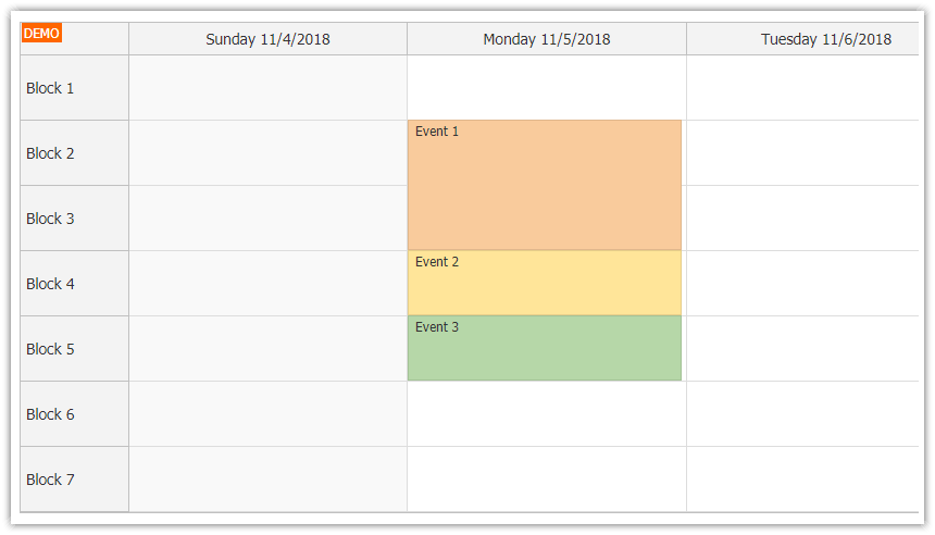 angular-timetable-event-colors.png