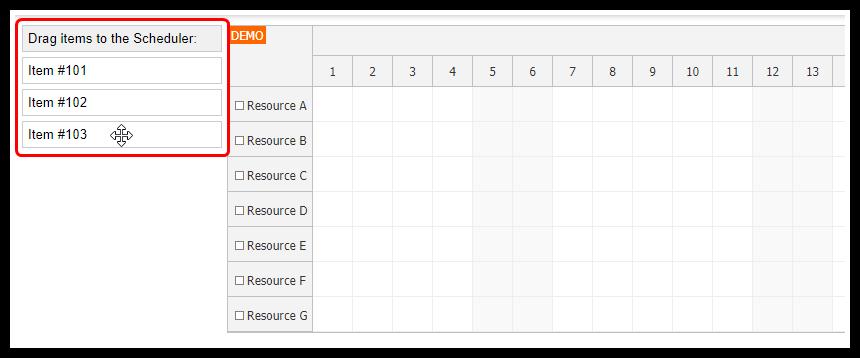 react-scheduler-external-drag-and-drop-items.png