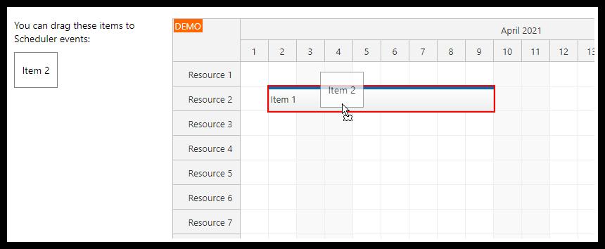 javascript-scheduler-events-as-drag-and-drop-target-ondrop.png