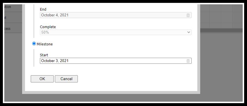 html5-javascript-gantt-chart-spring-boot-java-convert-to-milestone.png