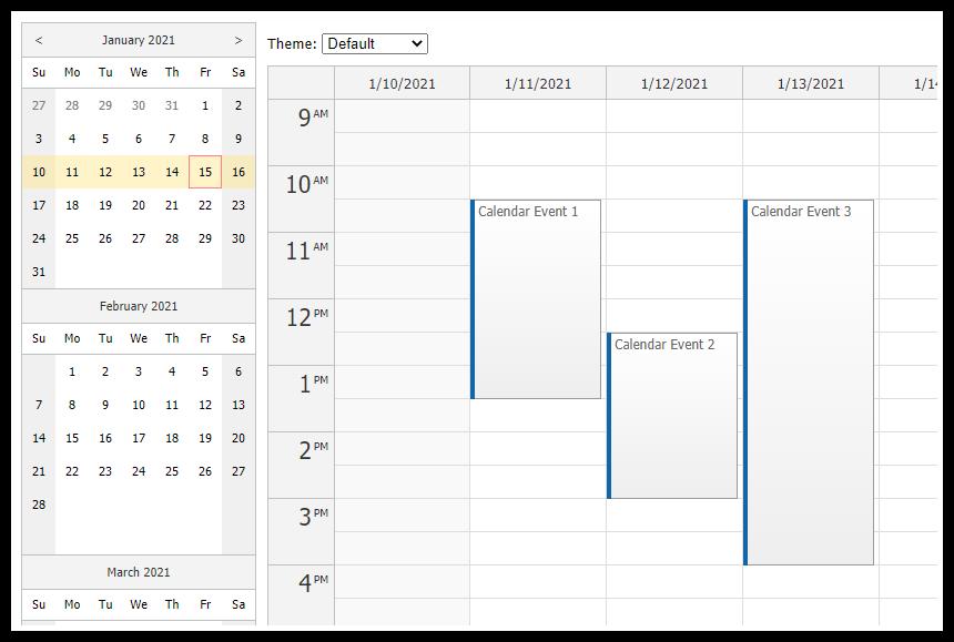 html5-javascript-event-calendar-open-source-date-picker.png