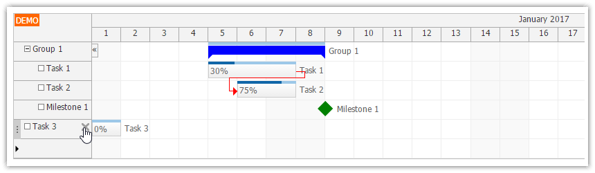 angular2-gantt-chart-task-deleting.png