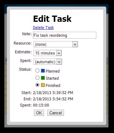 project-management-asp-net-task-finished.png