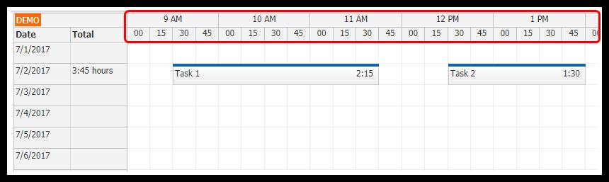 angular4-timesheet-quick-start-project-hour-header.png