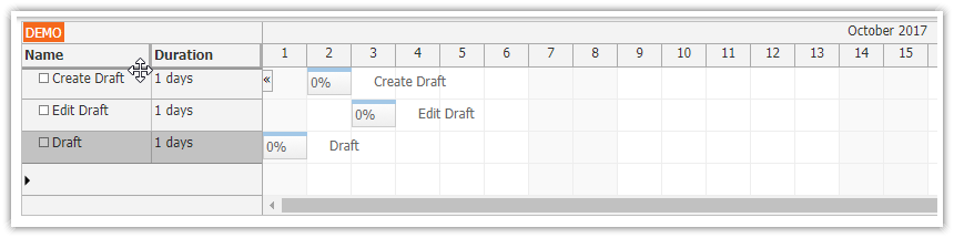 html5-javascript-gantt-chart-spring-boot-java-drag-row.png