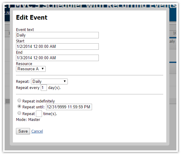 asp.net-mvc-5-scheduler-recurring-event-edit.png
