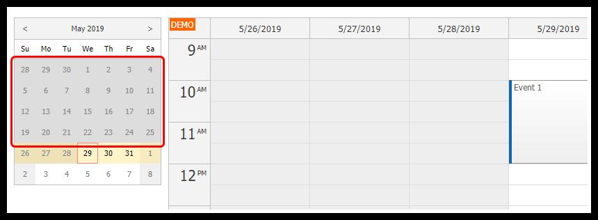javascript-calendar-blocking-days-navigator.png