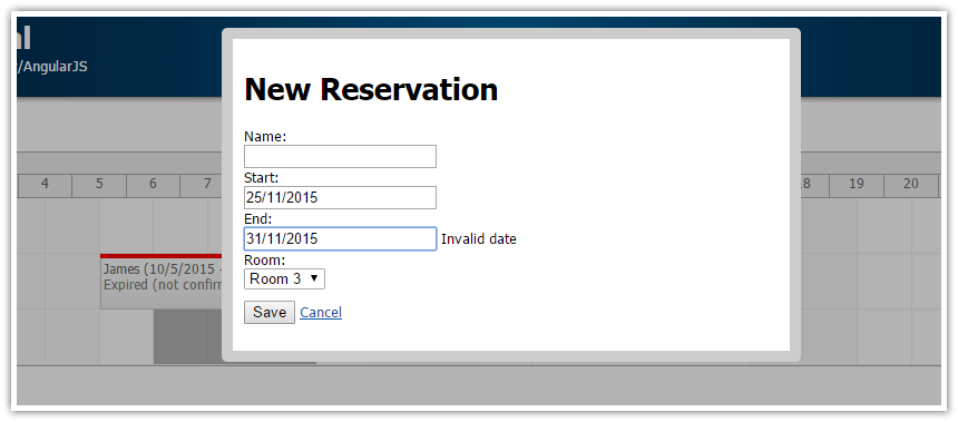angularjs-hotel-room-booking-date-formatting.png