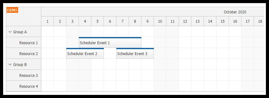 angular-scheduler-event-content-customization.png