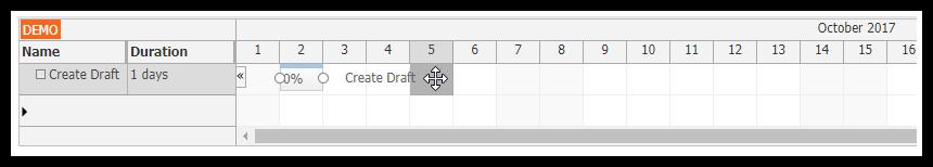 html5-javascript-gantt-chart-spring-boot-java-drag-time.png