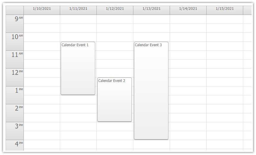 html5-javascript-event-calendar-open-source-theme-white.png