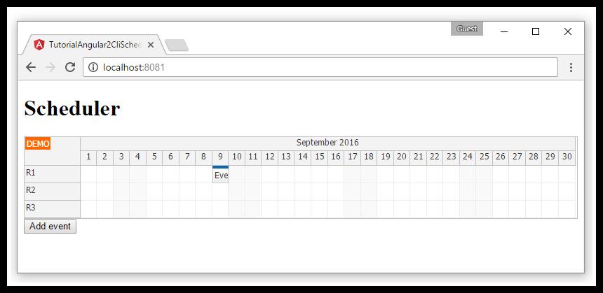 angular-2-cli-scheduler.png