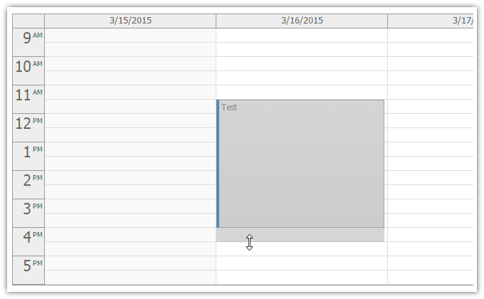 angularjs-event-calendar-drag-and-drop-resizing.png