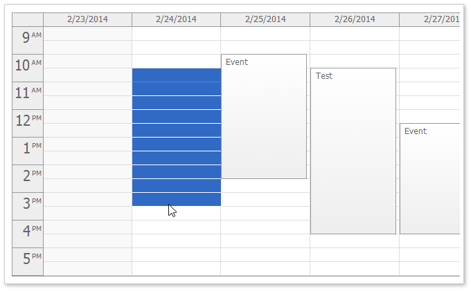 html5-event-calendar-drag-drop-creating.png