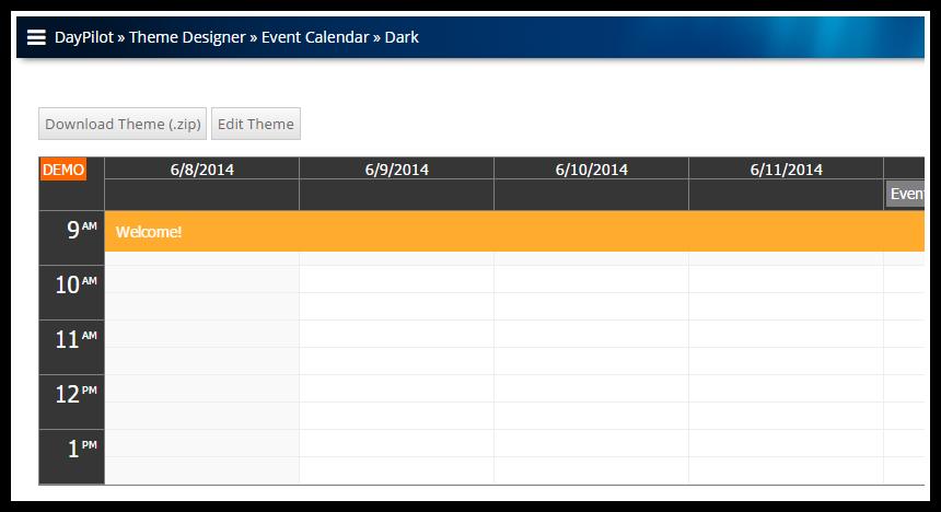 html5-event-calendar-css-theme-dark.png