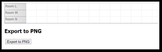 scheduler-png-export.png