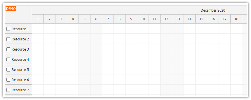 javascript-scheduler-row-input-type-checkbox.png