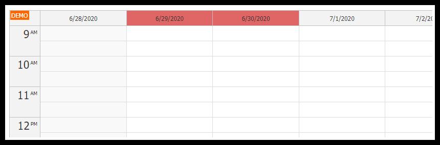 javascript-calendar-selecting-highlighting-multiple-columns.png