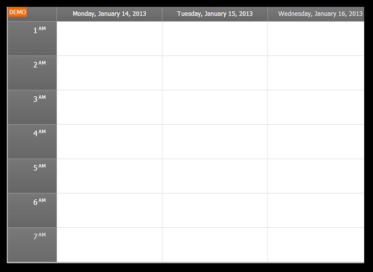 timetable-asp.net-week-default.png