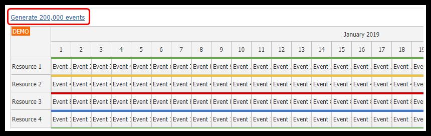 asp.net-core-javascript-scheduler-generate-events.png