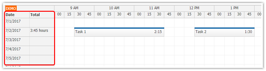 angular4-timesheet-quick-start-project-daily-totals.png