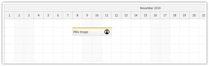 javascript-scheduler-how-to-export-html-to-image-png.png